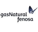 logo_gasnatural_mono.png